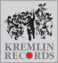 KremlinRecordsLogo small